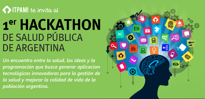 PAMI Hackathon